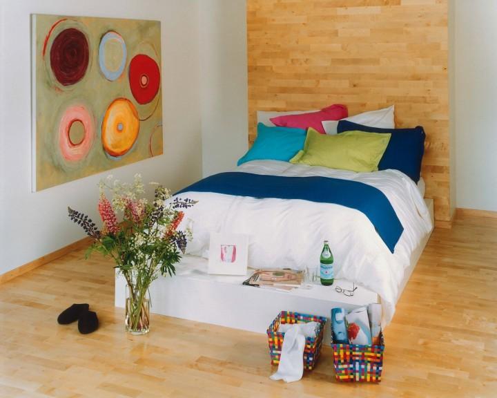 parkett birke 2 schicht parkett normalriemen parkettb den meister parkett shop. Black Bedroom Furniture Sets. Home Design Ideas