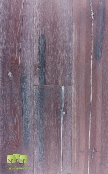 landhausdiele eiche ge lt ripped 217 parkett meister parkett shop. Black Bedroom Furniture Sets. Home Design Ideas