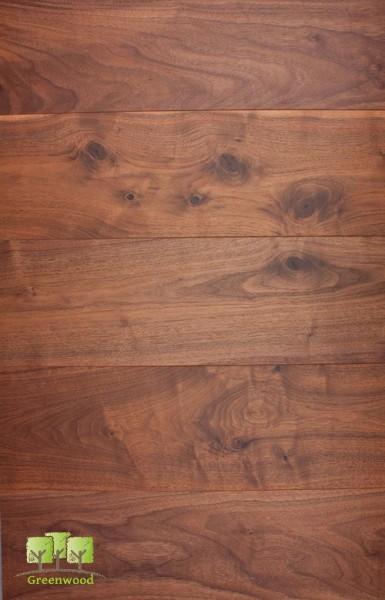 landhausdiele walnut amerik w3 parkett meister parkett shop. Black Bedroom Furniture Sets. Home Design Ideas