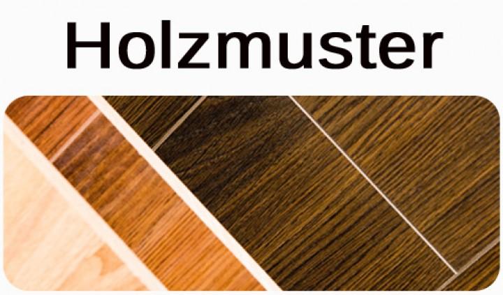 holzmuster parkett muster muster meister parkett shop. Black Bedroom Furniture Sets. Home Design Ideas