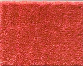 Kokosmatte Rot 17mm Maßzuschnitt AKTION
