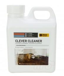 Weitzer Clever Cleaner Parkettreiniger 1Liter