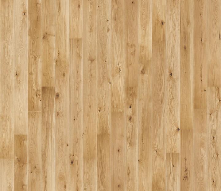landhausdiele eiche ge lt greenwood parkettb den parkett meister parkett shop. Black Bedroom Furniture Sets. Home Design Ideas
