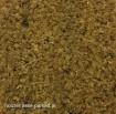 Kokosmatte Natur von 2 Meter Rolle 14mm