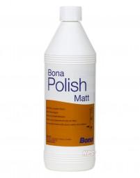 BOEN Parkett Polish matt