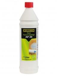 Vollpflege AP20 Unterhaltsreinigung