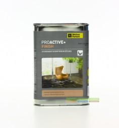 Weitzer ProActive+ Finish Fugenschutz- Erstpflege