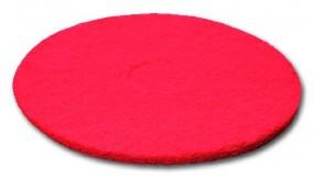 """Pad Rot Ø30cm 12"""""""