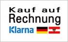 Kauf auf Rechnung nun auch für unsere österreichischen Kunden möglich