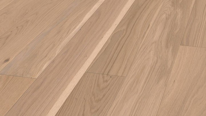 trittstufe eiche kaschmir mx trittstufen maxstab. Black Bedroom Furniture Sets. Home Design Ideas