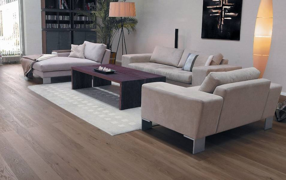 parkett konfigurator blog info blog meister parkett shop. Black Bedroom Furniture Sets. Home Design Ideas