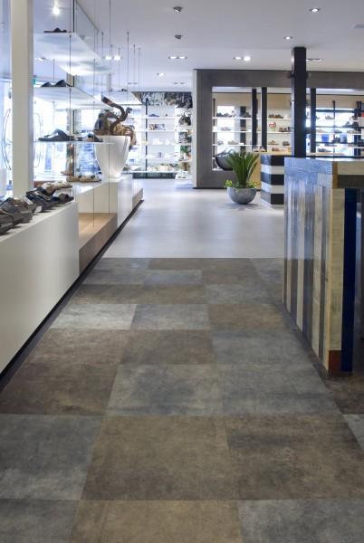 lederboden lederboden sonstiges meister parkett shop. Black Bedroom Furniture Sets. Home Design Ideas
