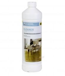 WEITZER ProActive+ Cleaner. Parkettreiniger versiegelt 1Liter