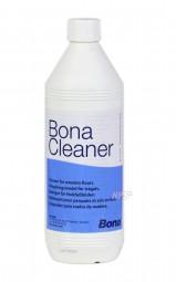 Bona Cleaner Parkettreiniger für versiegeltes Parkett