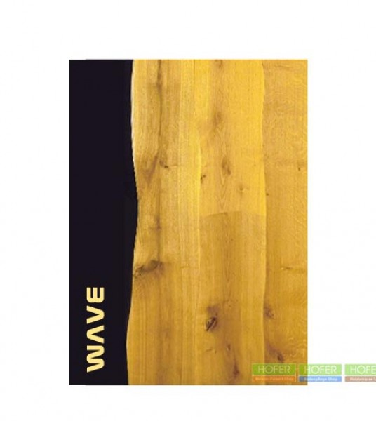bolefloor eiche dielen bolefloor parkett meister. Black Bedroom Furniture Sets. Home Design Ideas