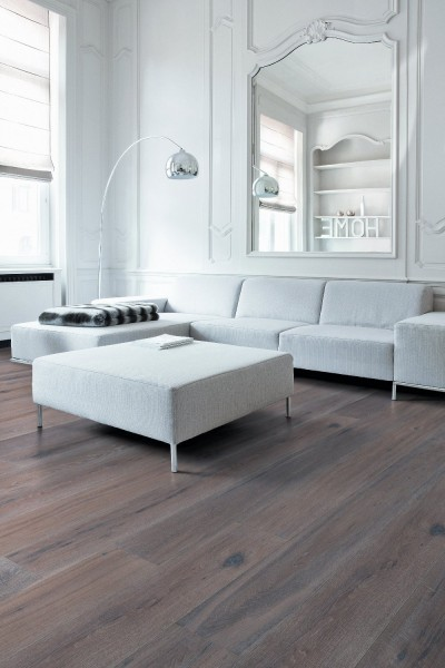 landhausdiele eiche ge lt landhausdiele victoria steel lhd parkettb den meister parkett shop. Black Bedroom Furniture Sets. Home Design Ideas