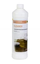 WEITZER ProStrong Cleaner Parkettreiniger 1Liter