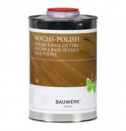 BAUWERK Wachs Polish 1Liter