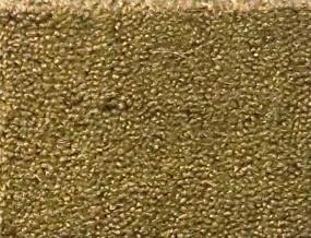 Kokosmatte Natur 23mm Maßzuschnitt AKTION
