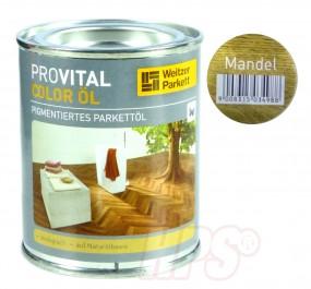 Weitzer ProVital - Reparaturöl Mandel 750ml