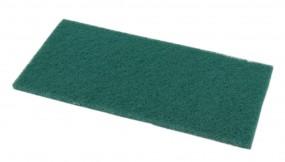 Handpad Grün 10Stück