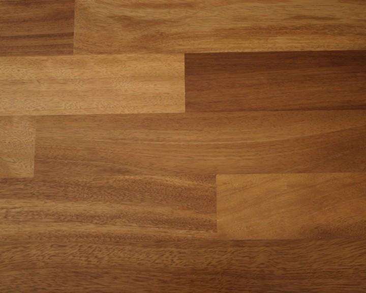 parkett iroko 2 schicht parkett langriemenparkett. Black Bedroom Furniture Sets. Home Design Ideas