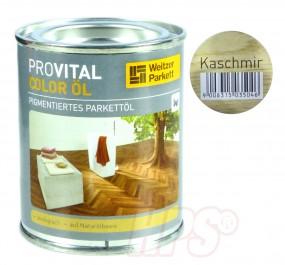 Weitzer ProVital - Reparaturöl Kaschmir 750ml