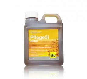 Tilo-Pflege-Öl Vital Natur Parkettpflege