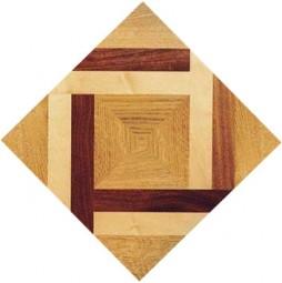 Tafelparkett Nr.:7