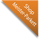 Meisterparkett-Shop