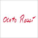 Oleto-Rossi